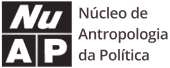 NuAP | Nucleus of Anthropology of Politics
